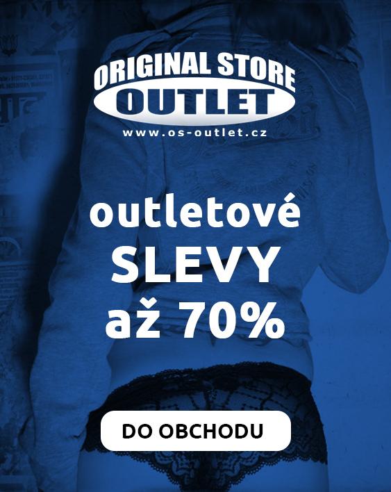eff50d58fd3 Original Store  Oblečení Thor Steinar