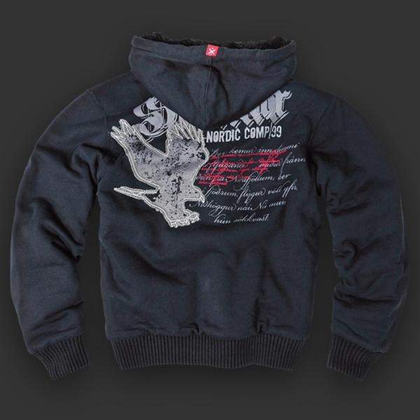 Thor Steinar Bonded Ragnar - Original Store 005dce6f31e