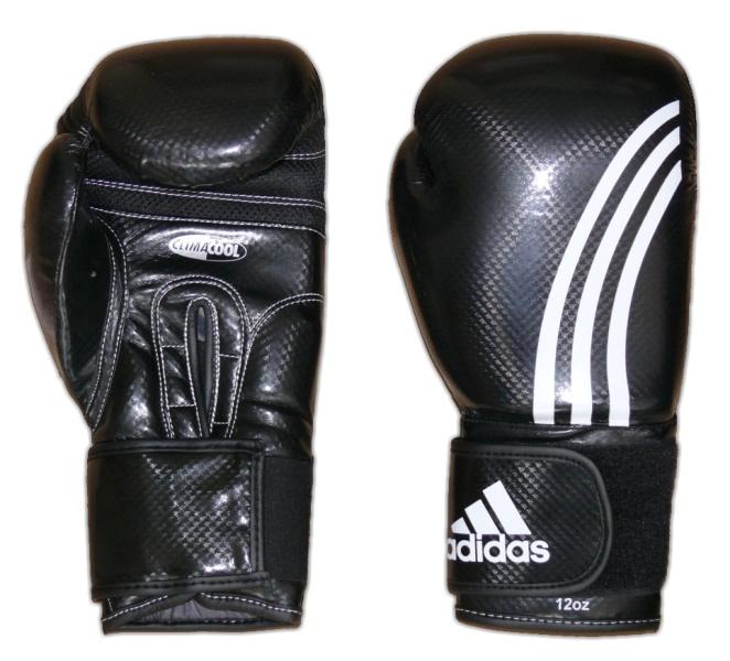 a50485946 Adidas Boxerské rukavice AD ADIBT031 - Original Store